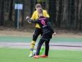 Nõmme Kalju FC (99) - Kohtla-Järve JK Järve (99) (29.03.2015) (151 of 199).jpg