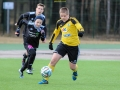 Nõmme Kalju FC (99) - Kohtla-Järve JK Järve (99) (29.03.2015) (154 of 199).jpg