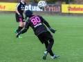 Nõmme Kalju FC (99) - Kohtla-Järve JK Järve (99) (29.03.2015) (156 of 199).jpg