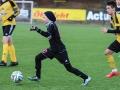 Nõmme Kalju FC (99) - Kohtla-Järve JK Järve (99) (29.03.2015) (158 of 199).jpg