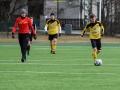 Nõmme Kalju FC (99) - Kohtla-Järve JK Järve (99) (29.03.2015) (16 of 199).jpg