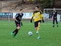 Nõmme Kalju FC (99) - Kohtla-Järve JK Järve (99) (29.03.2015) (160 of 199).jpg