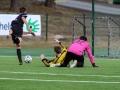 Nõmme Kalju FC (99) - Kohtla-Järve JK Järve (99) (29.03.2015) (162 of 199).jpg