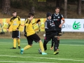 Nõmme Kalju FC (99) - Kohtla-Järve JK Järve (99) (29.03.2015) (166 of 199).jpg