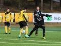Nõmme Kalju FC (99) - Kohtla-Järve JK Järve (99) (29.03.2015) (167 of 199).jpg
