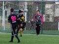 Nõmme Kalju FC (99) - Kohtla-Järve JK Järve (99) (29.03.2015) (170 of 199).jpg
