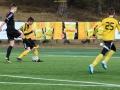 Nõmme Kalju FC (99) - Kohtla-Järve JK Järve (99) (29.03.2015) (174 of 199).jpg