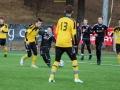 Nõmme Kalju FC (99) - Kohtla-Järve JK Järve (99) (29.03.2015) (179 of 199).jpg