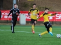 Nõmme Kalju FC (99) - Kohtla-Järve JK Järve (99) (29.03.2015) (180 of 199).jpg