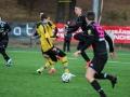 Nõmme Kalju FC (99) - Kohtla-Järve JK Järve (99) (29.03.2015) (181 of 199).jpg