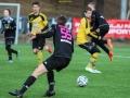 Nõmme Kalju FC (99) - Kohtla-Järve JK Järve (99) (29.03.2015) (182 of 199).jpg