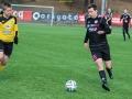 Nõmme Kalju FC (99) - Kohtla-Järve JK Järve (99) (29.03.2015) (183 of 199).jpg