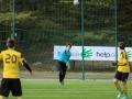 Nõmme Kalju FC (99) - Kohtla-Järve JK Järve (99) (29.03.2015) (185 of 199).jpg