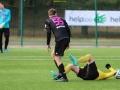 Nõmme Kalju FC (99) - Kohtla-Järve JK Järve (99) (29.03.2015) (186 of 199).jpg