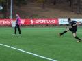 Nõmme Kalju FC (99) - Kohtla-Järve JK Järve (99) (29.03.2015) (187 of 199).jpg