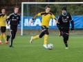 Nõmme Kalju FC (99) - Kohtla-Järve JK Järve (99) (29.03.2015) (188 of 199).jpg
