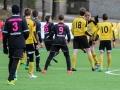 Nõmme Kalju FC (99) - Kohtla-Järve JK Järve (99) (29.03.2015) (19 of 199).jpg