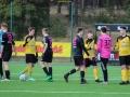 Nõmme Kalju FC (99) - Kohtla-Järve JK Järve (99) (29.03.2015) (197 of 199).jpg