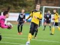 Nõmme Kalju FC (99) - Kohtla-Järve JK Järve (99) (29.03.2015) (2 of 199).jpg
