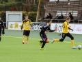 Nõmme Kalju FC (99) - Kohtla-Järve JK Järve (99) (29.03.2015) (21 of 199).jpg