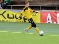 Nõmme Kalju FC (99) - Kohtla-Järve JK Järve (99) (29.03.2015) (22 of 199).jpg