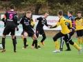 Nõmme Kalju FC (99) - Kohtla-Järve JK Järve (99) (29.03.2015) (23 of 199).jpg