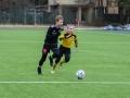 Nõmme Kalju FC (99) - Kohtla-Järve JK Järve (99) (29.03.2015) (24 of 199).jpg