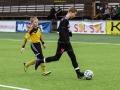Nõmme Kalju FC (99) - Kohtla-Järve JK Järve (99) (29.03.2015) (25 of 199).jpg