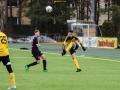 Nõmme Kalju FC (99) - Kohtla-Järve JK Järve (99) (29.03.2015) (26 of 199).jpg