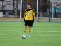Nõmme Kalju FC (99) - Kohtla-Järve JK Järve (99) (29.03.2015) (27 of 199).jpg