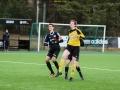 Nõmme Kalju FC (99) - Kohtla-Järve JK Järve (99) (29.03.2015) (29 of 199).jpg