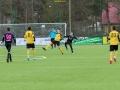 Nõmme Kalju FC (99) - Kohtla-Järve JK Järve (99) (29.03.2015) (32 of 199).jpg