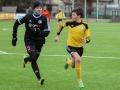 Nõmme Kalju FC (99) - Kohtla-Järve JK Järve (99) (29.03.2015) (35 of 199).jpg