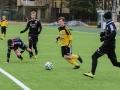 Nõmme Kalju FC (99) - Kohtla-Järve JK Järve (99) (29.03.2015) (36 of 199).jpg