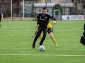 Nõmme Kalju FC (99) - Kohtla-Järve JK Järve (99) (29.03.2015) (38 of 199).jpg