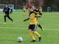 Nõmme Kalju FC (99) - Kohtla-Järve JK Järve (99) (29.03.2015) (39 of 199).jpg