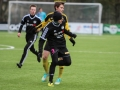 Nõmme Kalju FC (99) - Kohtla-Järve JK Järve (99) (29.03.2015) (4 of 199).jpg