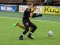 Nõmme Kalju FC (99) - Kohtla-Järve JK Järve (99) (29.03.2015) (43 of 199).jpg