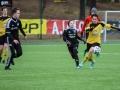 Nõmme Kalju FC (99) - Kohtla-Järve JK Järve (99) (29.03.2015) (45 of 199).jpg