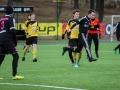 Nõmme Kalju FC (99) - Kohtla-Järve JK Järve (99) (29.03.2015) (46 of 199).jpg