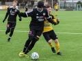Nõmme Kalju FC (99) - Kohtla-Järve JK Järve (99) (29.03.2015) (48 of 199).jpg