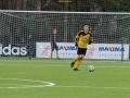 Nõmme Kalju FC (99) - Kohtla-Järve JK Järve (99) (29.03.2015) (49 of 199).jpg