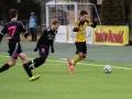 Nõmme Kalju FC (99) - Kohtla-Järve JK Järve (99) (29.03.2015) (52 of 199).jpg