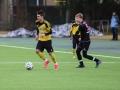 Nõmme Kalju FC (99) - Kohtla-Järve JK Järve (99) (29.03.2015) (53 of 199).jpg