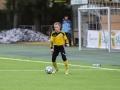 Nõmme Kalju FC (99) - Kohtla-Järve JK Järve (99) (29.03.2015) (54 of 199).jpg