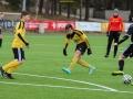 Nõmme Kalju FC (99) - Kohtla-Järve JK Järve (99) (29.03.2015) (57 of 199).jpg