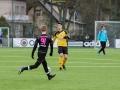 Nõmme Kalju FC (99) - Kohtla-Järve JK Järve (99) (29.03.2015) (58 of 199).jpg