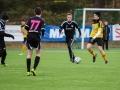 Nõmme Kalju FC (99) - Kohtla-Järve JK Järve (99) (29.03.2015) (59 of 199).jpg