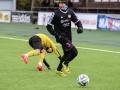 Nõmme Kalju FC (99) - Kohtla-Järve JK Järve (99) (29.03.2015) (6 of 199).jpg