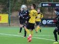 Nõmme Kalju FC (99) - Kohtla-Järve JK Järve (99) (29.03.2015) (61 of 199).jpg